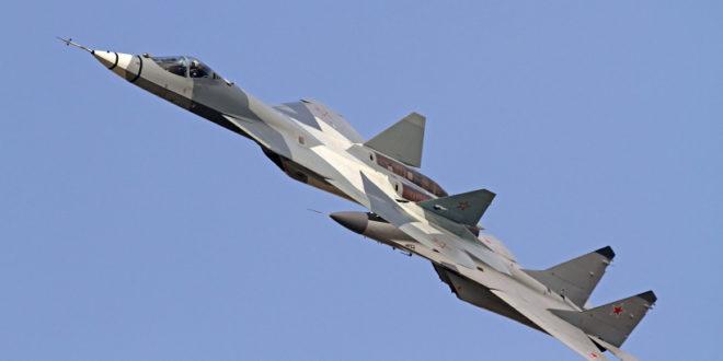Русија oдобрава кредит Србији за куповину наоружања