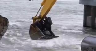 Ово још нисте видели: Руси иду на посао! (видео) 4