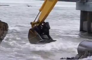 Ово још нисте видели: Руси иду на посао! (видео)
