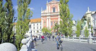 Словенија: Најављено попуштање мера, Срби без посла желе назад