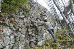 Феномен у Куршумлији стар 65 милиона година
