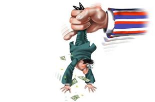 Мораторијум на кредите банака истиче – шта са дуговима
