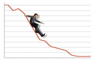 Србија је већ у рецесији? Раст индустријске производње на само 0.5% у августу