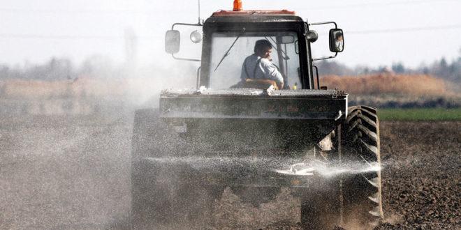 У пољопривреди све мање запослених