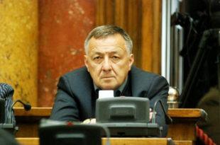 """Вучић и Дачић """"пуцају"""" у леђа Срба са КиМ"""