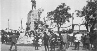 Трифковић: Југославија је упутила српску државу и нацију путем историјског суноврата