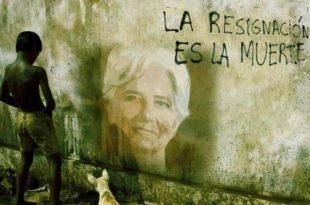 Да ли ће ММФ реформисати наш ПИО?