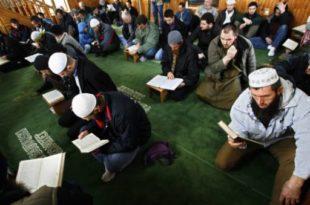 Радикална исламистичка идеологија укорењена у БиХ