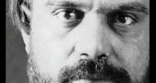 Песма Србима - Свети Владика Николај (видео) 12