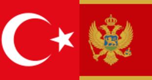 Сваки трећи Црногорац живи у Турској 10