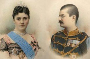 Српска вартоломејска ноћ (1): Краљ знао за заверу