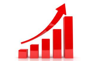 Аграрни производи скупљи 17, 3 %