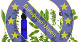 ЕУ забрањује Србији продају лековитог биља, природних лекова и меда!!! 10