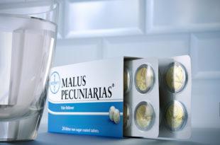 Фармакомафија се богати док болесни Срби умиру!