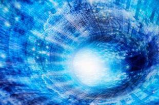 Спој преноса енергије и информација
