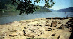ЛЕПЕНСКИ ВИР и ВИНЧА, најстарије цивилизације Европе и Света, прапостојбина Срба (видео) 5