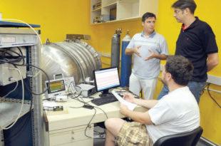 Српским научницима смањени буџети