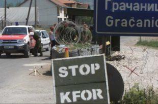 Шиптарски терор: Срби централног Косова већ два месеца без воде за пиће, прети епидемија