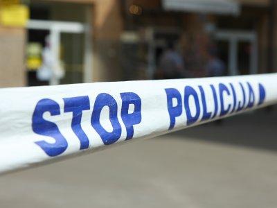 Баш безбедно: Удвостручен број убистава у Београду