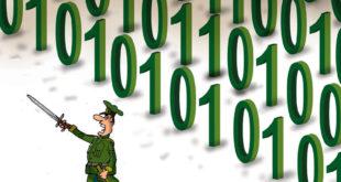 Пољска објавила да је жртва сајбер-напада великих размера