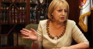 Здравство у Србији: Касапи са скалпелом 2