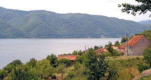 Стара Србија са оне стране Дунава (фото) 10