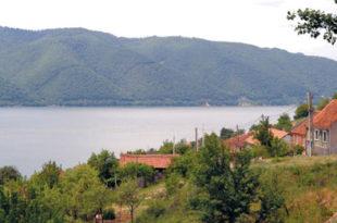 Стара Србија са оне стране Дунава (фото)