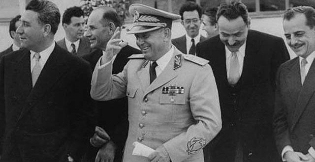 Напади на владике као у време милитантног комунизма