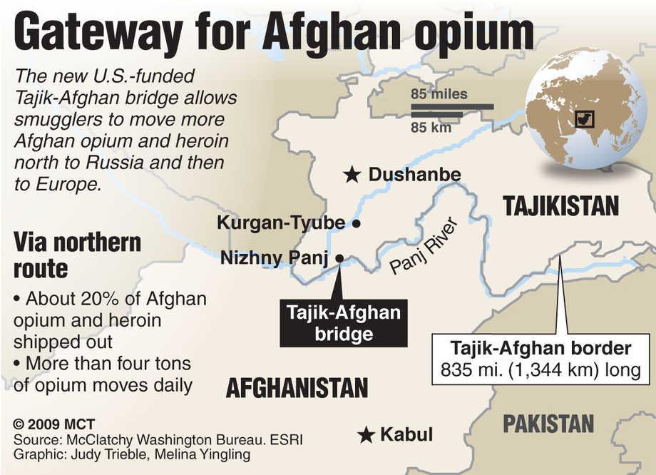 AFGHAN_Tajik_map