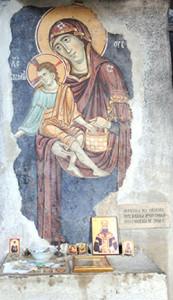 Bogorodica-Ljeviska1