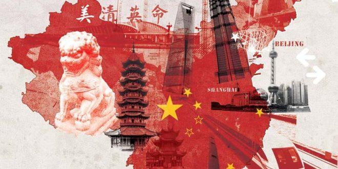 Кинеска економија до 2030. двоструко већа од Америчке?