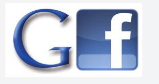 Гугл и Фејсбук доминирају дигиталним оглашавањем 6