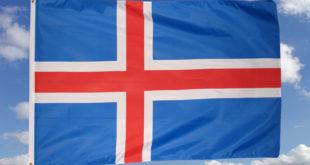 Исланд одустао од уласка у ЕУ