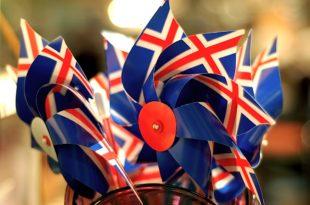 Како је Исланд сам победио економску кризу, одувао ЕУ и постао просперитетан!