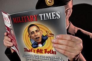 САД: Мање војника и борбених бригада