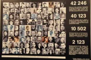 """Дани сећања на Јадовно 1941."""