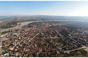 Нови Сад: Све већа беда 10