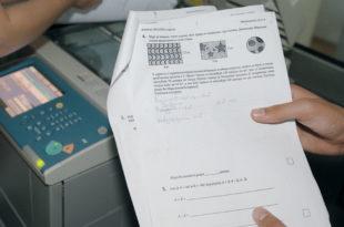 Решења пријемног из математике за 2.000 динара?