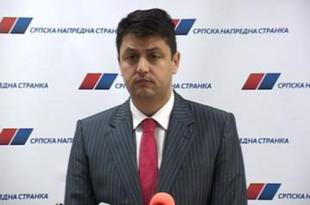Болесник: Божовић претио ликвидацијом професору Никачу!