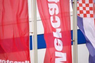 Хрватски Агрокор и Делхаизе држаће две трећине тржишта малопродаје у Србији!