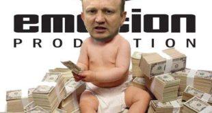 ОЈАДИО БАНКУ: Ђилас дигао четири милиона евра у кешу! 8