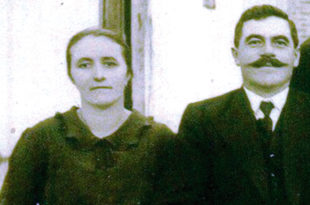 Бајина Башта: Рехабилитован брачни пар Веизовић