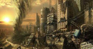«Нови Свет» настраних као светска содомска антицрква (Други део)