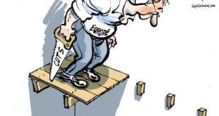 Србија: Слом платног биланса и текуће капиталне инвестиције 12