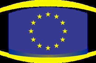 Менцингер: Политика Европске комисије води у расуло 2