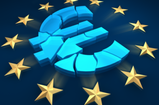 ЕУ спасава банке: Штету плаћају и већи улагачи