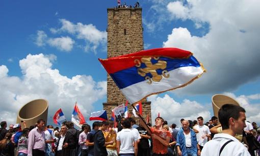 Шта ће Видовдан донети Србима?