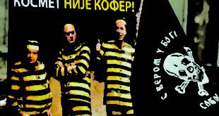 Иза кулиса споразума Београда и Приштине (1): Народ нокаутиран у бриселском рингу