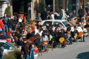 Катастрофа: Незапосленост међу младима у Србији износи 51,2 одсто 3