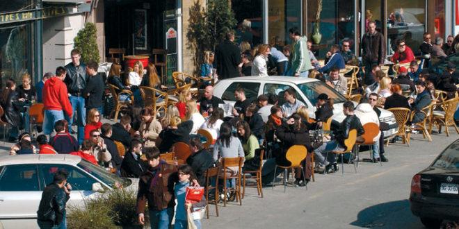 Катастрофа: Незапосленост међу младима у Србији износи 51,2 одсто